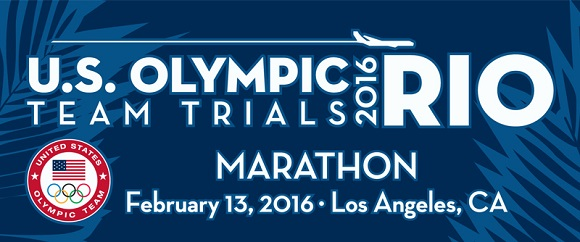 Women's Olympic Marathon Trials Preview and Predictions